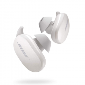Bose QuietConfort Earbuds