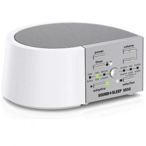 Sleep+Sound Mini
